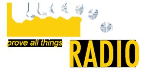 Sightedmoon Radio